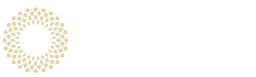 Cabo Direct